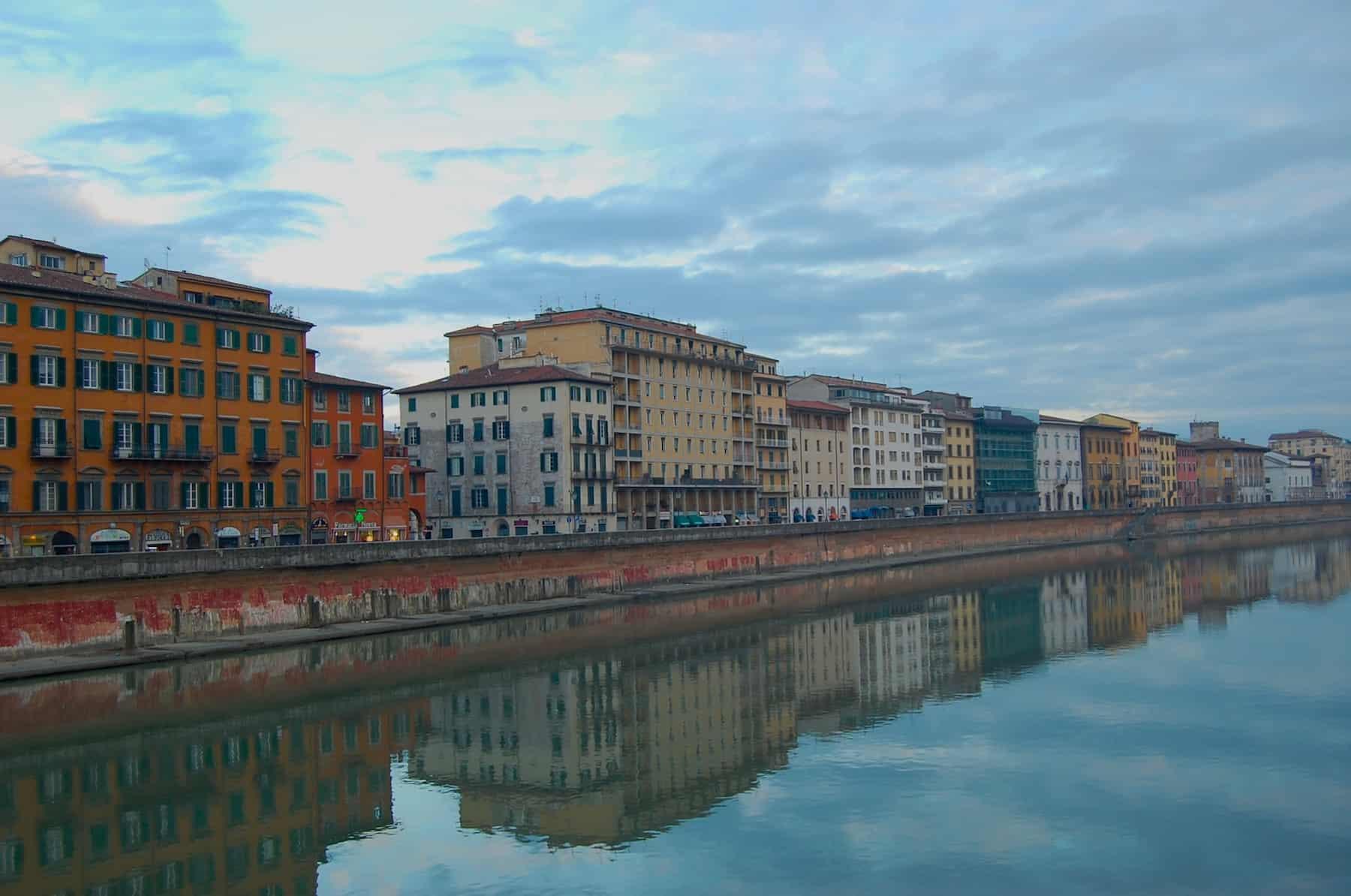 Photos from Italy – 01/2011